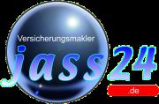 logojass24